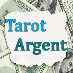 44f4699b1113d9 Tirage du tarot des finances
