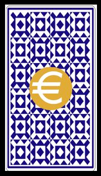 Tirage du tarot des finances 2d5484c51ec1